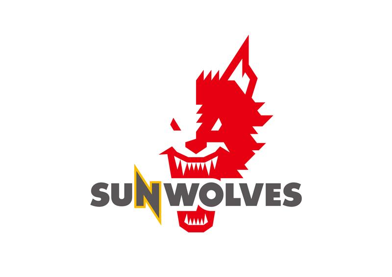 SW_logo02.jpg